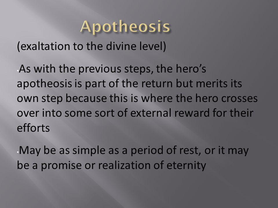 Ingres, apotheosis of homer (article) | khan academy.