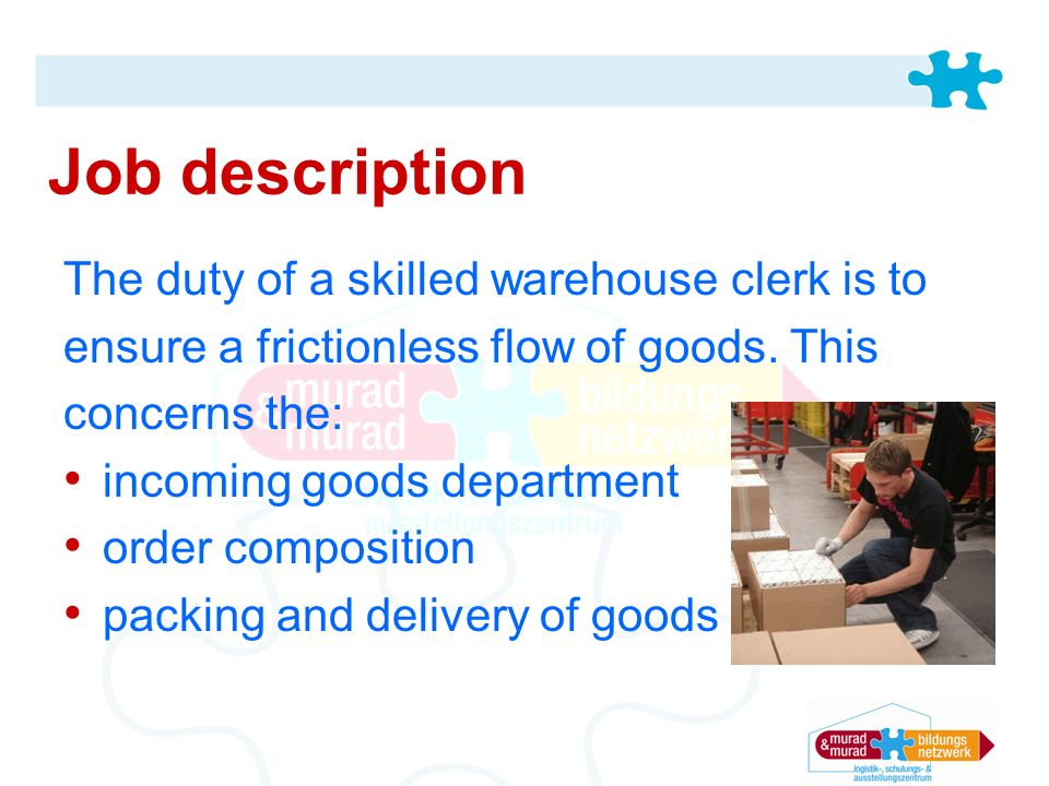 What does logistics mean? - ppt video online download
