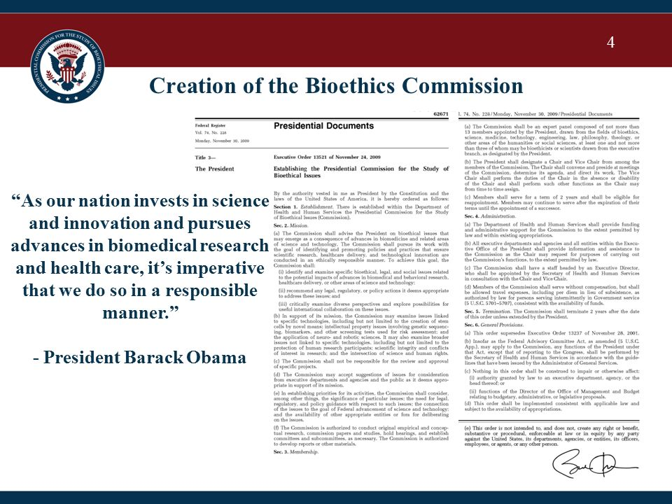 bioethical issues in healthcare Bioethics involves a reflective, careful examination of issues that arise in biology and medicine, such as end-of-life decision making, diy biology, biohacking, genetic testing, and the new possibilities of gene editing it spans a large range of activities that may occur in garages or in laboratories.
