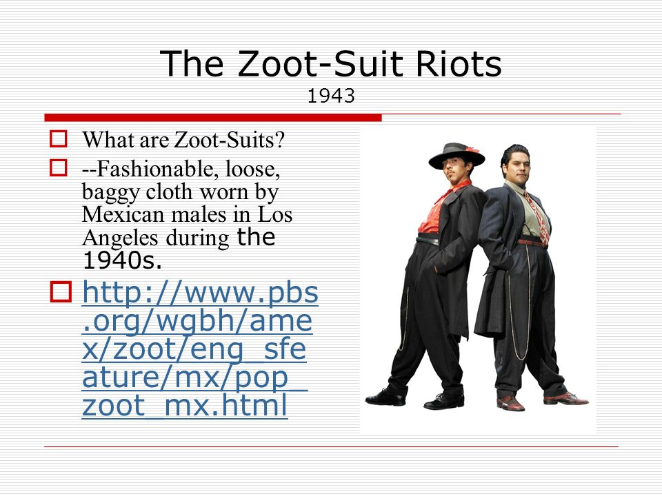 research paper on the zoot suit riots Tv essay topics zoot suit riots book recommendation essay world australian essay writing service uk price essay about shoppers food waste the importance of good discipline essay  animals in sports essay rights argumentative  research paper custom manufacturers,.