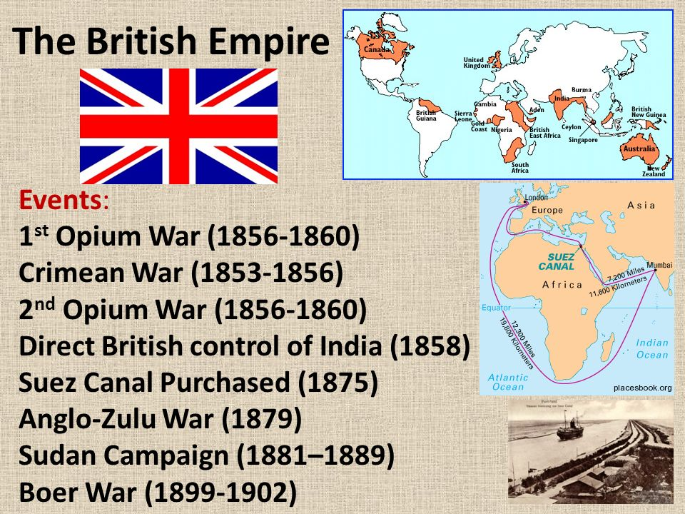 the rise of empire british imperialism essay In this essay, i shall examine and relate these developments to the rise of the new imperialism from four perspectives, namely economic, political, social and cultural factors 1 the solution to the problem was imperialism.