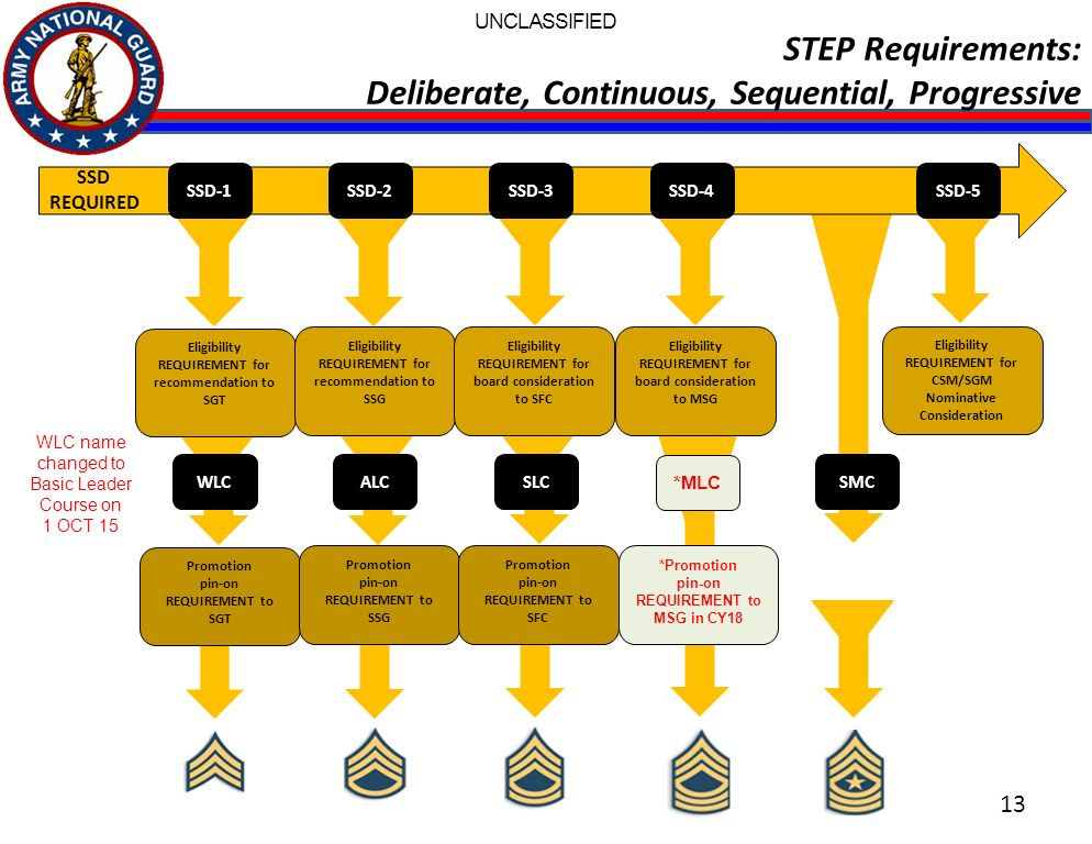 Background for STEP Implementation - ppt video online download