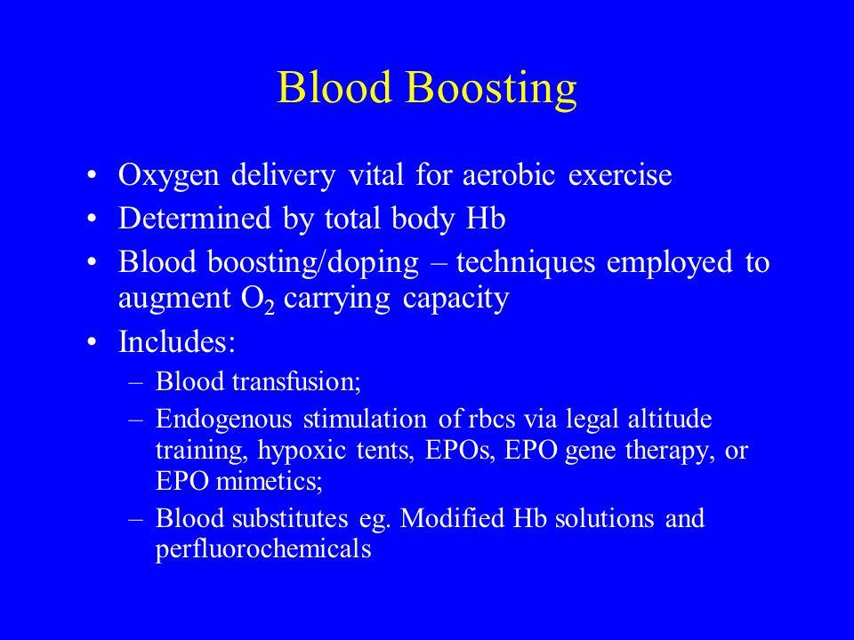 lasse viren blood transfusion