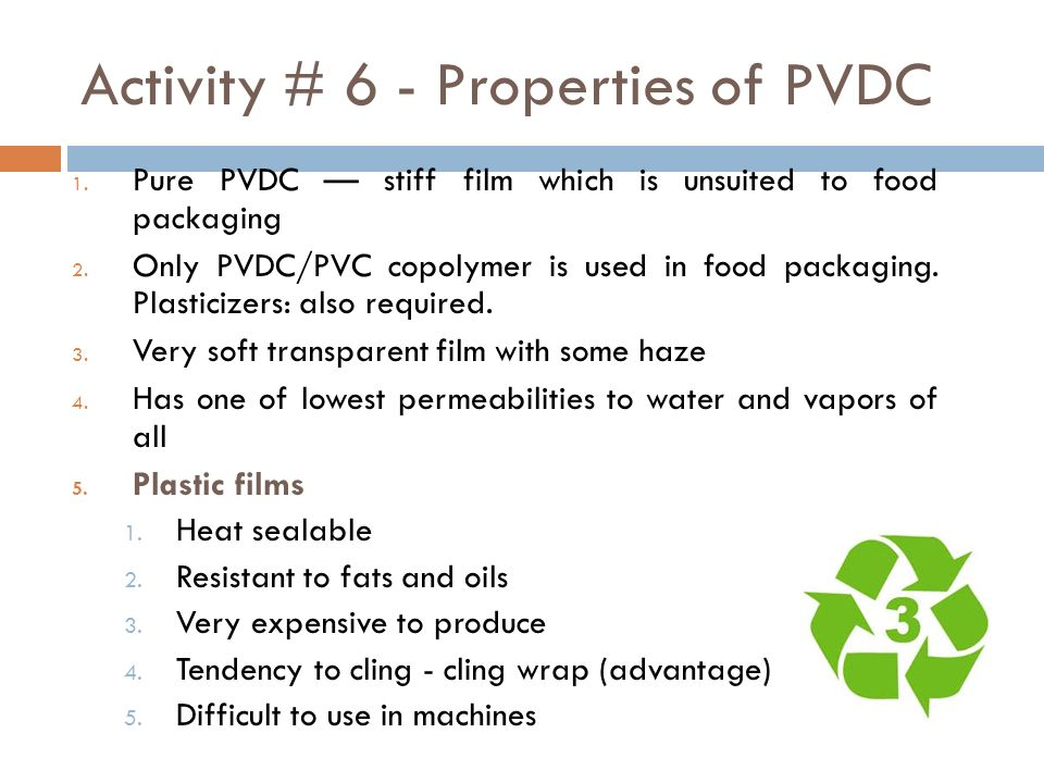 Lab – Food packaging FSTC ppt video online download