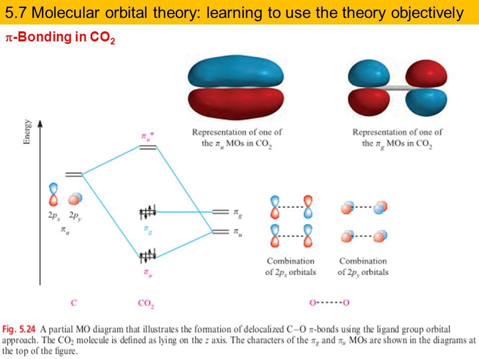Bonding In Polyatomic Molecules Ppt Video Online Download