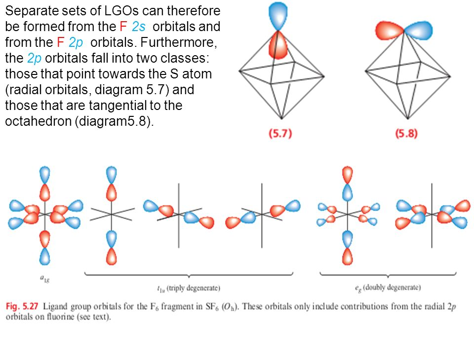 Bonding in polyatomic molecules - ppt video online download