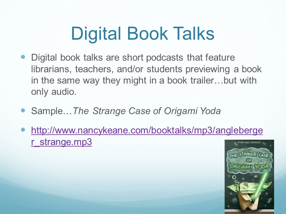 The Strange Case of Origami Yoda trailer - YouTube | 720x960