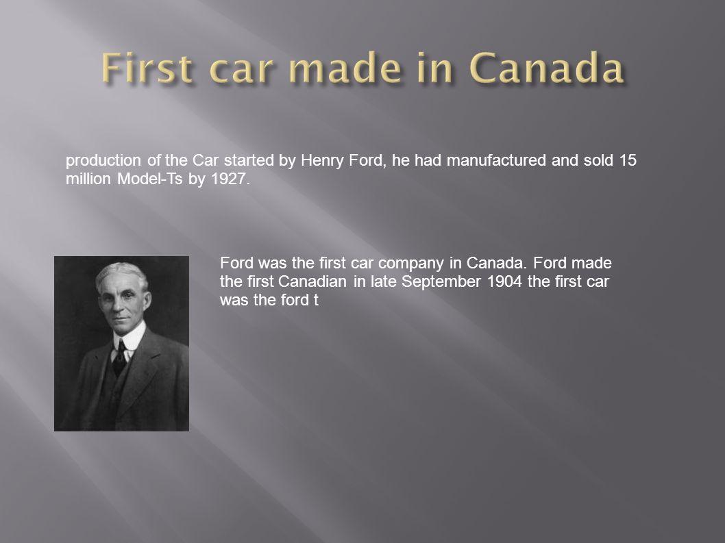 1920 Automobiles 1920 Automobiles 1920 Bugatti 1920 Bugatti - ppt ...