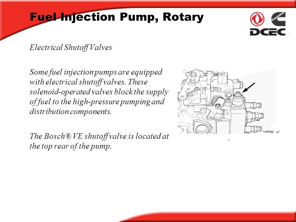 B Series Engine Training course - ppt download