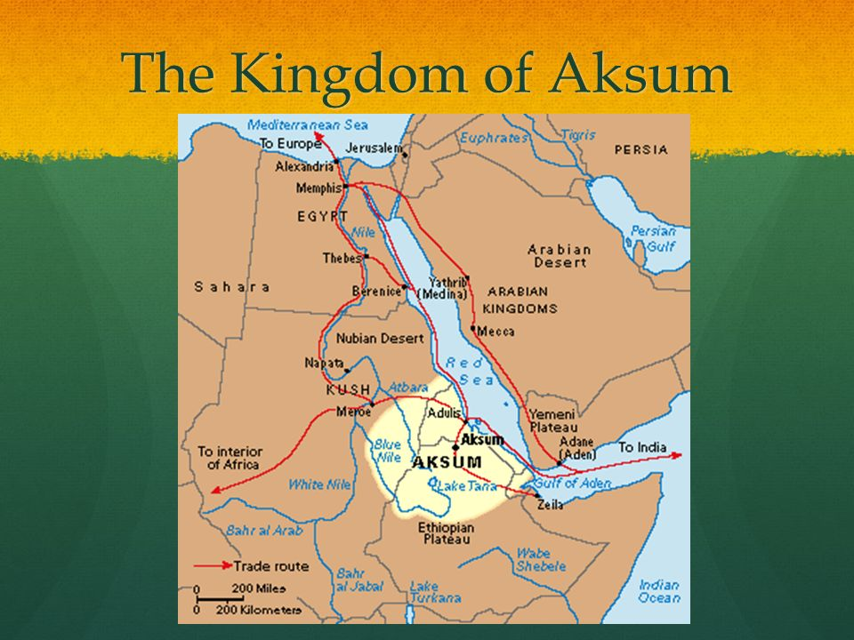 African Civilizations - ppt download on aksum on map, simien map, ptolemaic kingdom map, caspian sea map, frank's map, constantinople map, kingdom of ethiopia, kingdom of franks under charlemagne, ethiopian empire map, kingdom zimbabwe buildings, ethiopia map, mansa musa map, frankish kingdom map, ayutthaya kingdom map, great rift valley africa map, axumite empire map, kingdom of kush, kingdom of zimbabwe,