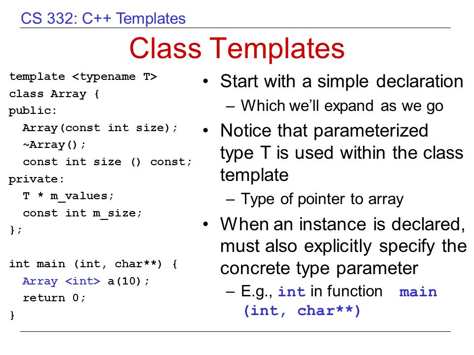 c++ standard library a tutorial and reference pdf