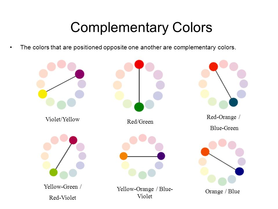 The Color Wheel Primary Secondary Tertiary Ppt Video Online Download