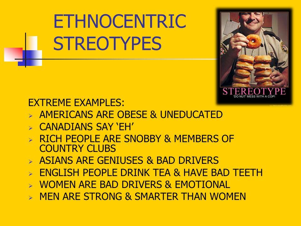 barriers to intercultural communication  1  ethnocentrism