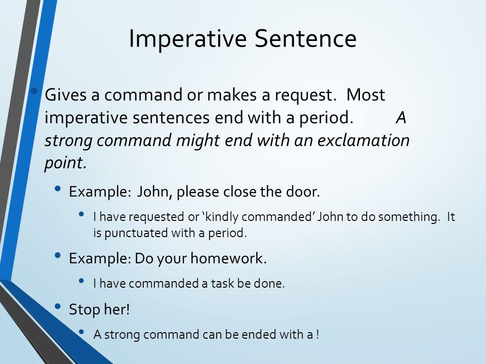Classroom commands worksheets.