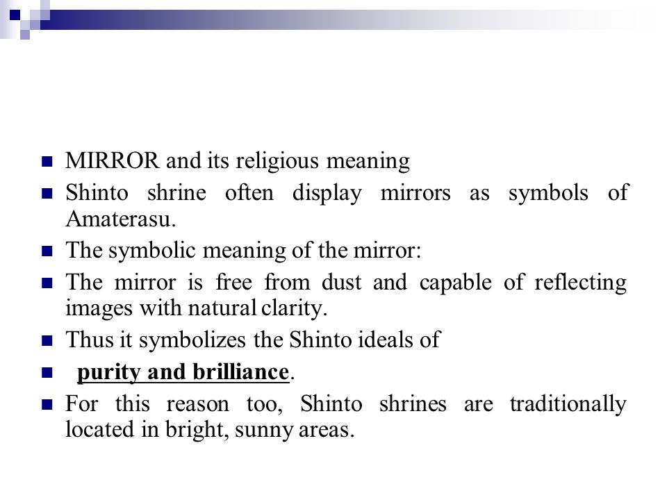 Shintoism Shinto A Religion Of 600 Bc Ad Ppt Download
