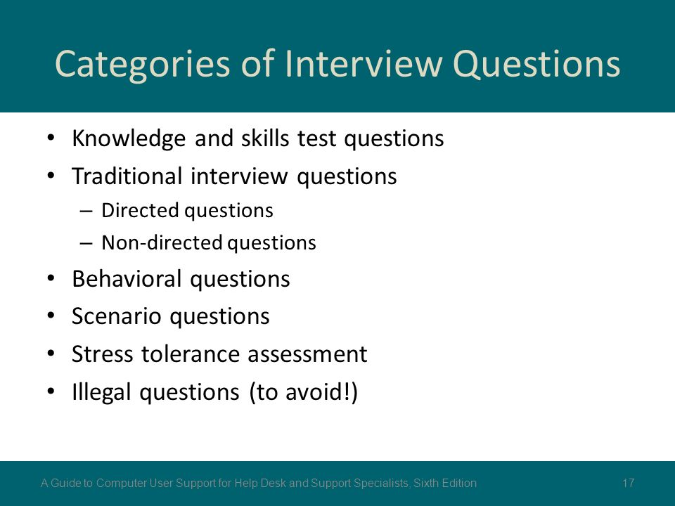 user support management ppt download rh slideplayer com it support specialist interview questions