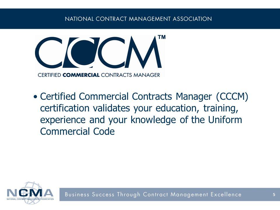 Certification Programs Ppt Video Online Download