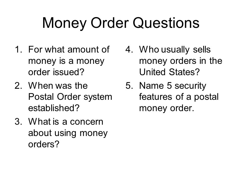Topics Classification of financial institutions - ppt video online