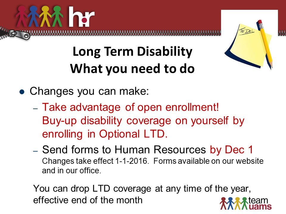 2016 Benefits Open Enrollment - ppt download