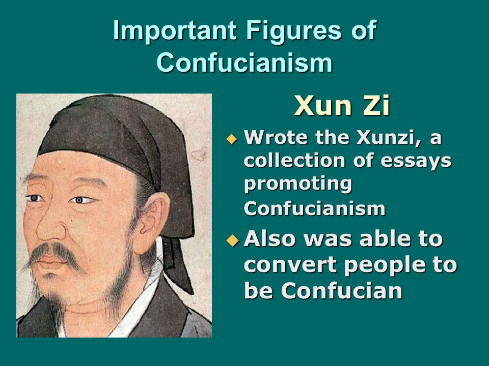 legalism taoism and confucianism essay Confucianism, daoism, legalism in china compare and contrast the basic tenets of confucianism, daoism, and legalism what impact did each have on classical china.