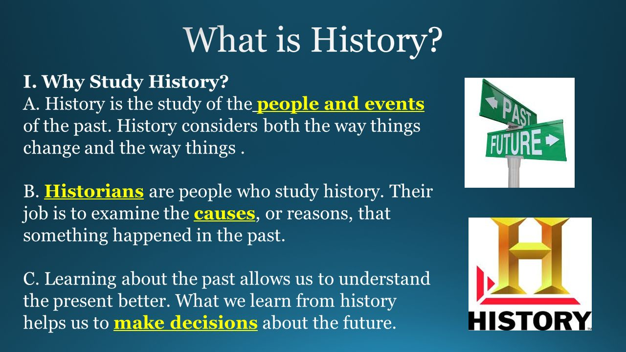 History 103: US History I Course - Online Video Lessons ...
