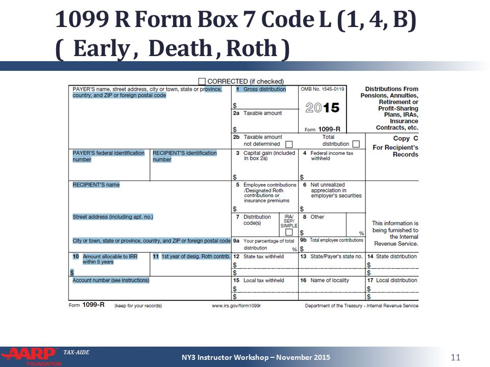 form 1099-r distribution codes  7-r distribution codes 7 | Form 7. 7-7-7