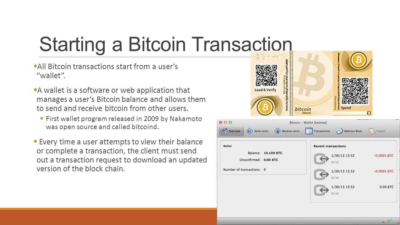 Bitcoins & Cryptocurrency - ppt video online download
