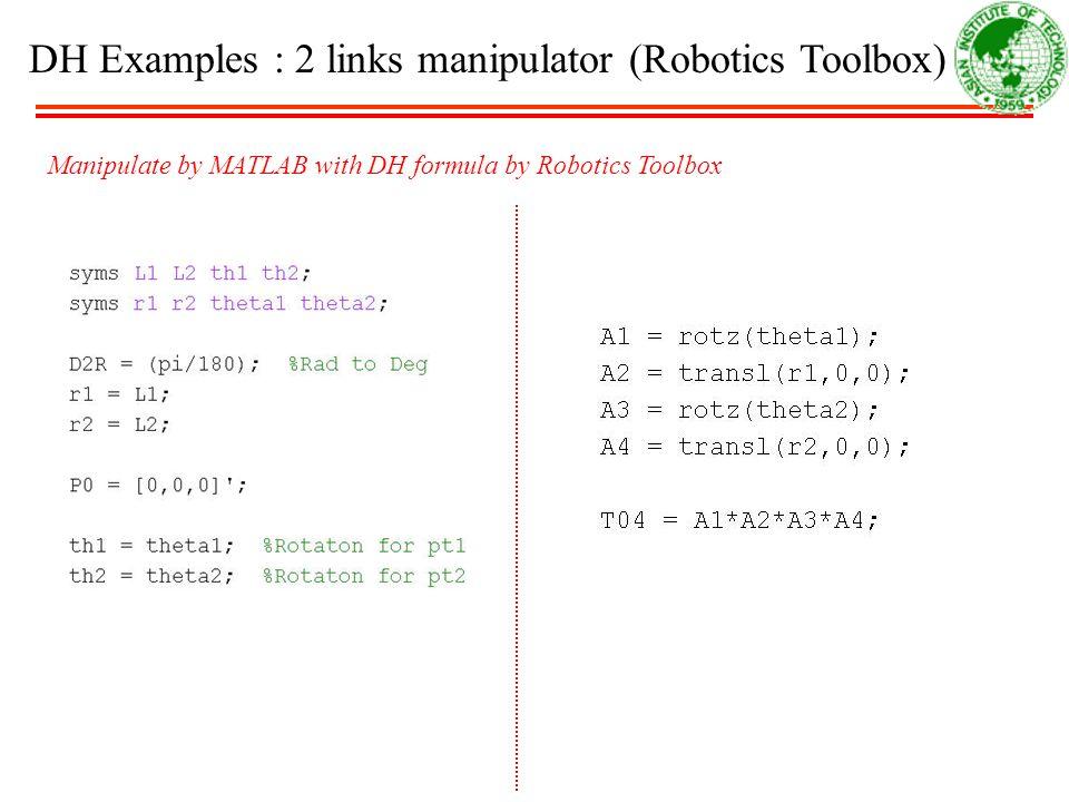 MT411 Robotic Engineering - ppt video online download