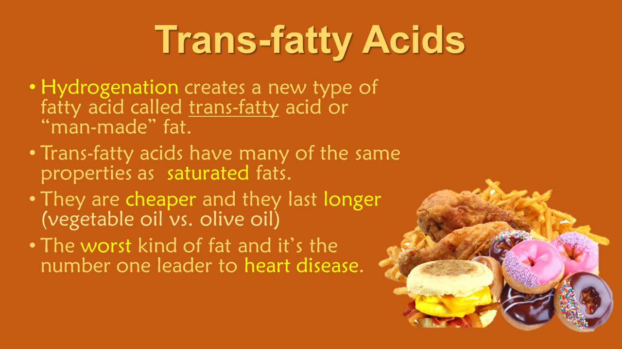 Lipids Fats Foodsnutrition Ppt Video Online Download