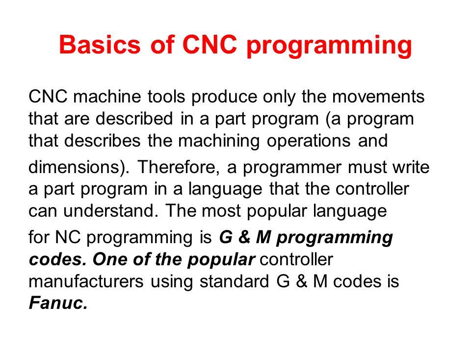 Cnc programming lathe axes designation lathe lathe axes.