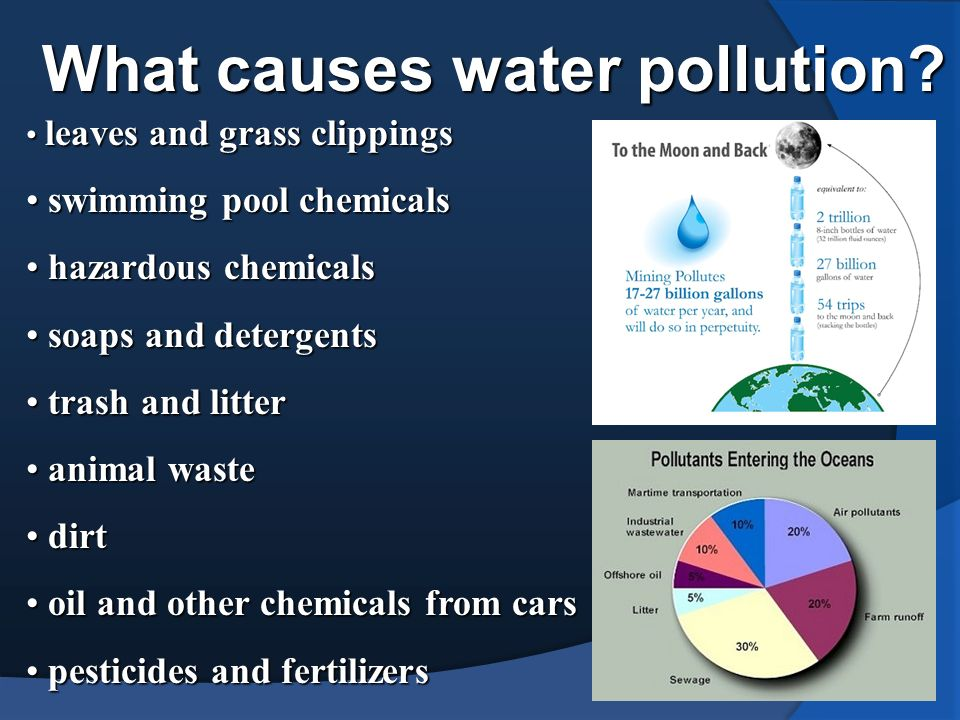 persuasive policy speech water pollution in nebraska outline, speech/paper & slide show Malaysia's water pollution problem also extends to its rivers, of which 40% are polluted the nation has about 580 cu km of water with 76% of annual withdrawals used for farming and 13% used for industrial activity.