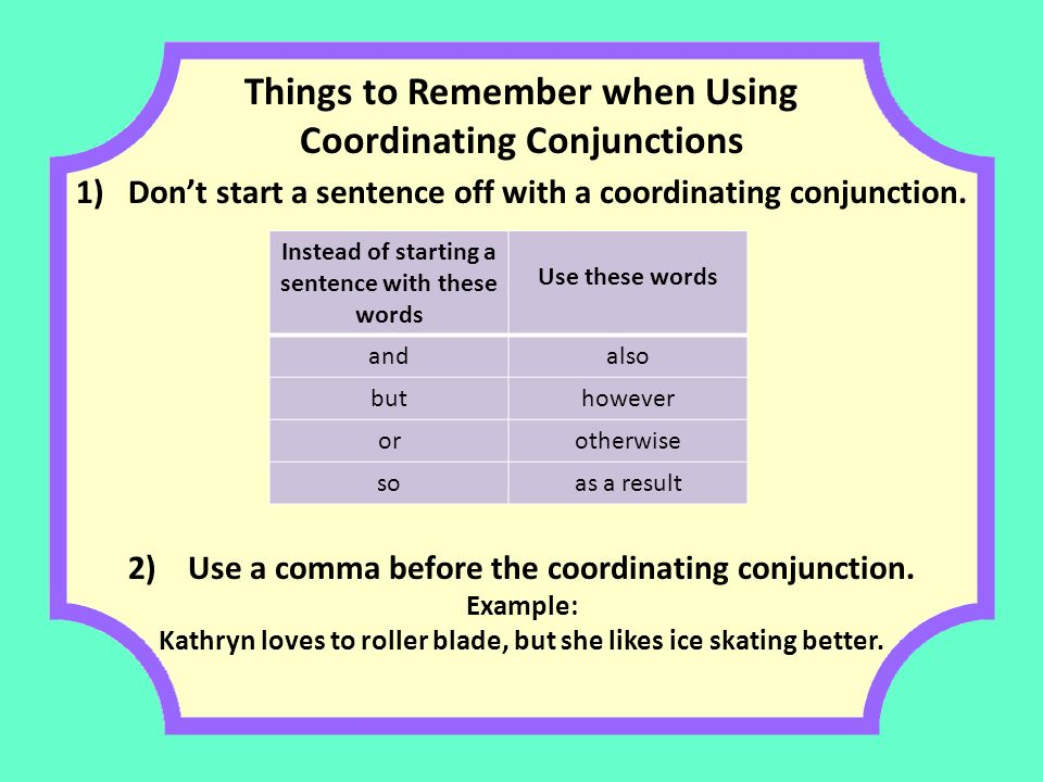 Simple and Compound Sentences  - ppt video online download