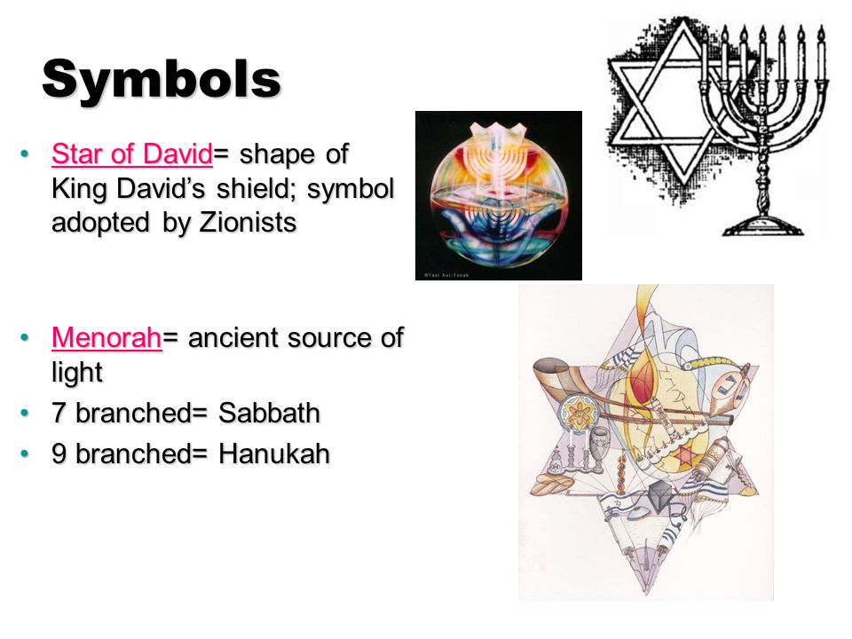 Judaism Overview Founded 13th Century Bce Founder Moses Who
