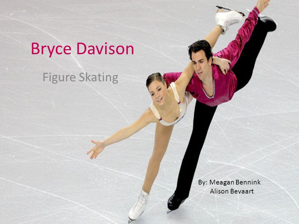 Jessica Dube Bryce Davison dating