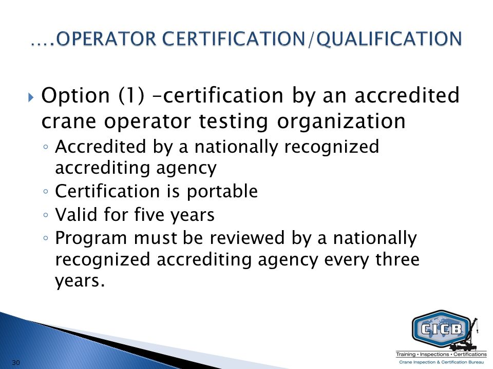 Florida Marine Contractors Association Ppt Video Online Download