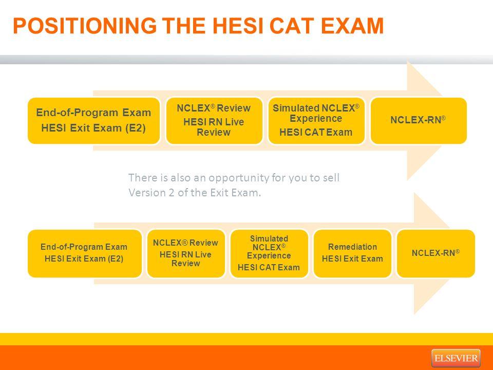 Hesi practice tests hesi exam guide.