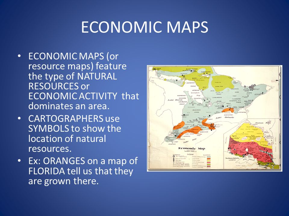 TYPES OF MAPS. - ppt download on 2010 powerpoint maps, 3 different maps, names of different maps, different types of world maps, types f o maps, different view maps,