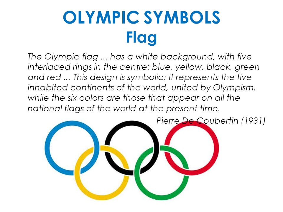 The Olympic Games Raquel Molina Ppt Video Online Download