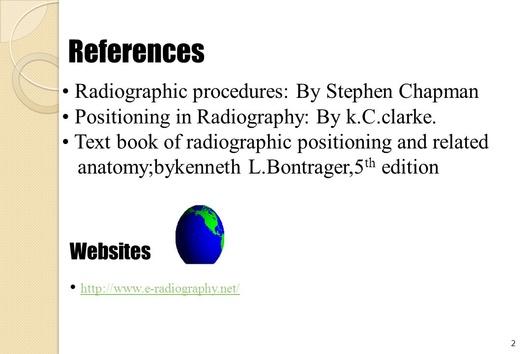 RAD 323 Lecture. 1 CONTRAST MEDIUM. - ppt video online download