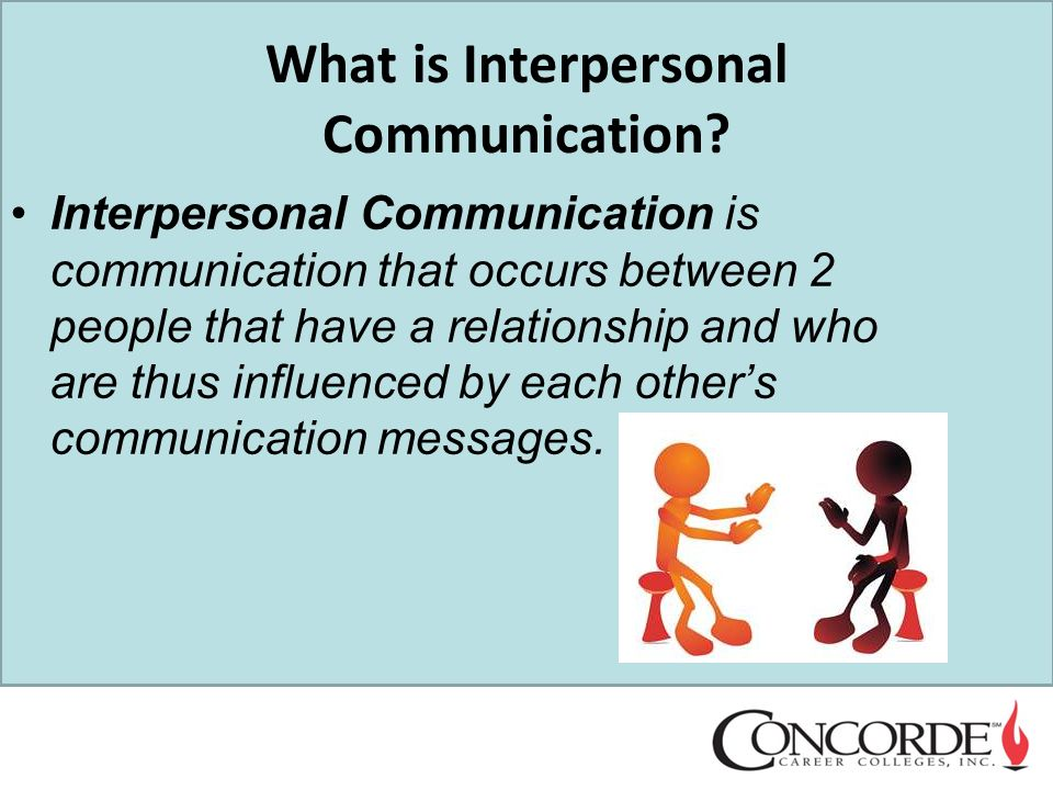 what is monologic communication