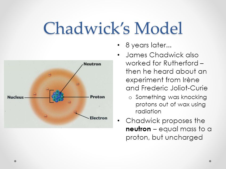 Atomic Theory Aka History Ppt Video Online Download