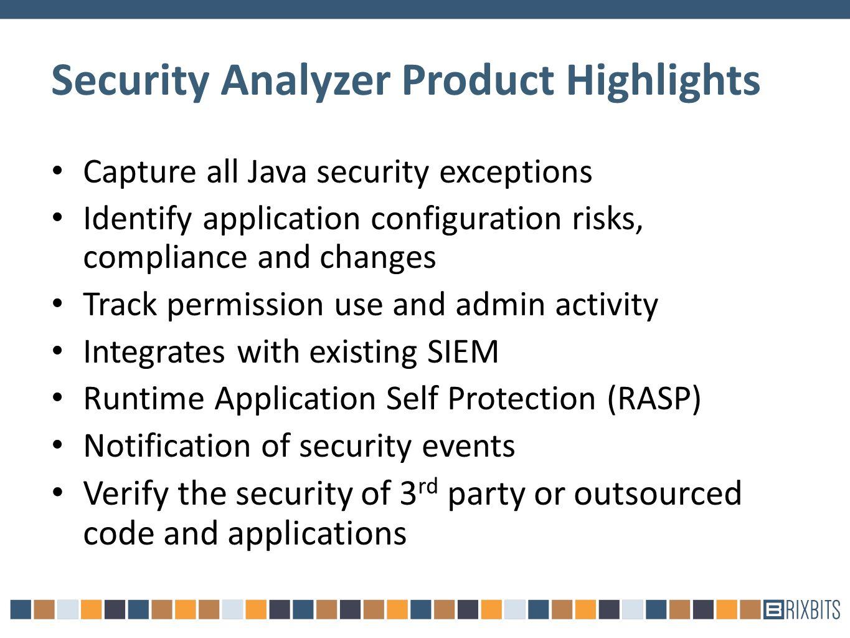 Securing Java Applications - ppt video online download