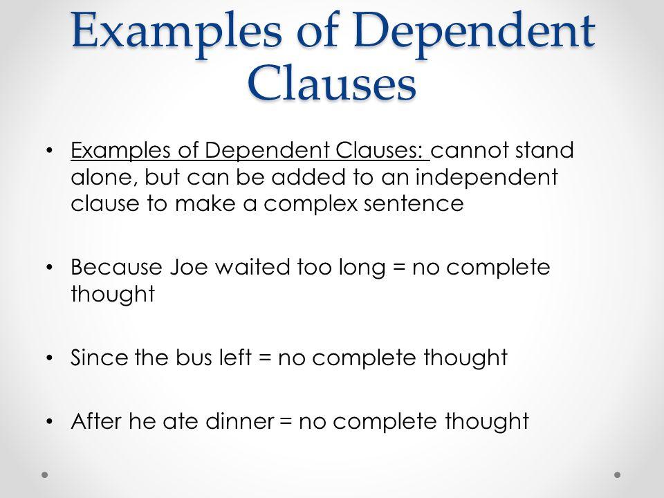 Simple Compound Complex And Compound Complex Sentences Ppt Download