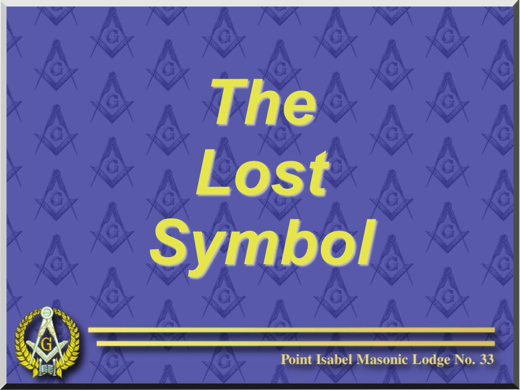 How Many Masons Does It Take To Change A Lightbulb Ppt Download