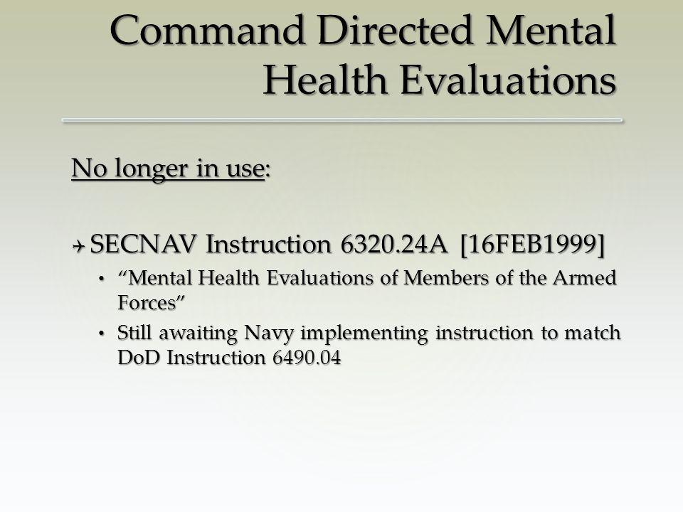 U S Naval Aeromedical Conference Ppt Video Online Download