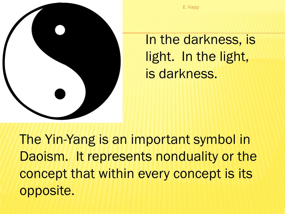 Lao Tzu Laozi Is Credited As Being The Founder Of Daoism Taoism
