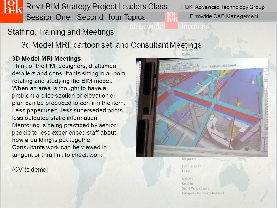 Firmwide CAD Management - ppt download
