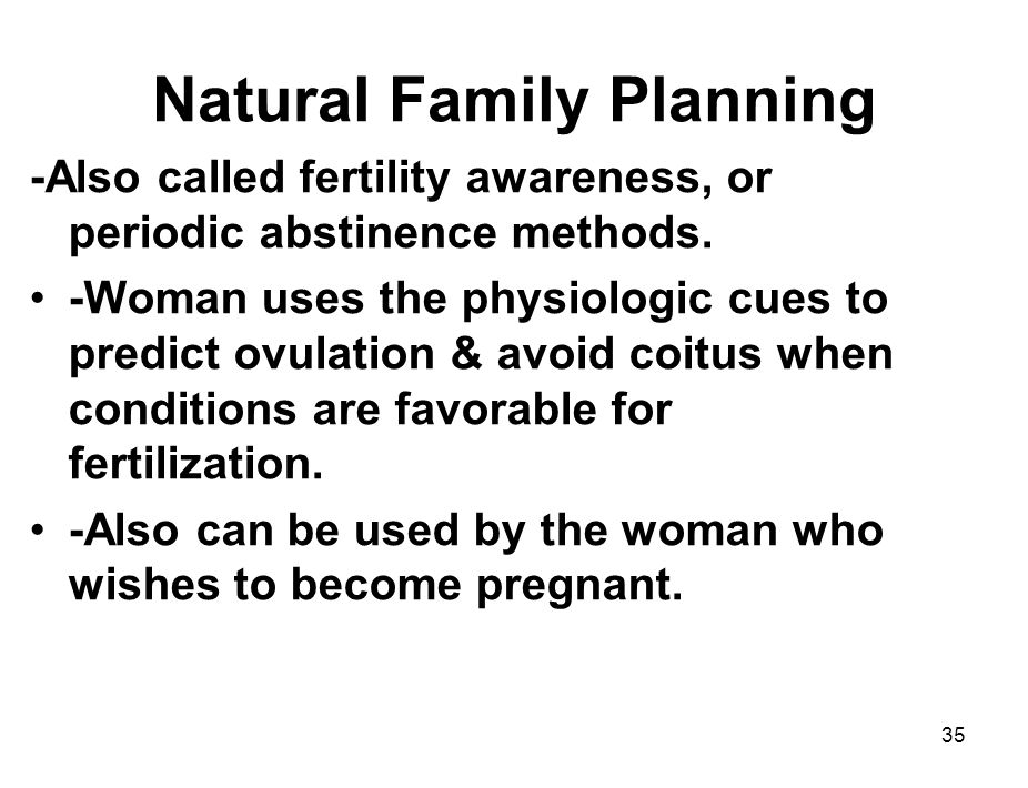 thesis on family planning awareness Free sample essay on family planning family planning has been adopted as our national policy and a lot of money is being spent on it yet we are far from achieving our targets india's population is increasing fast in comparison to its dwindling and depleting resources family planning has been.
