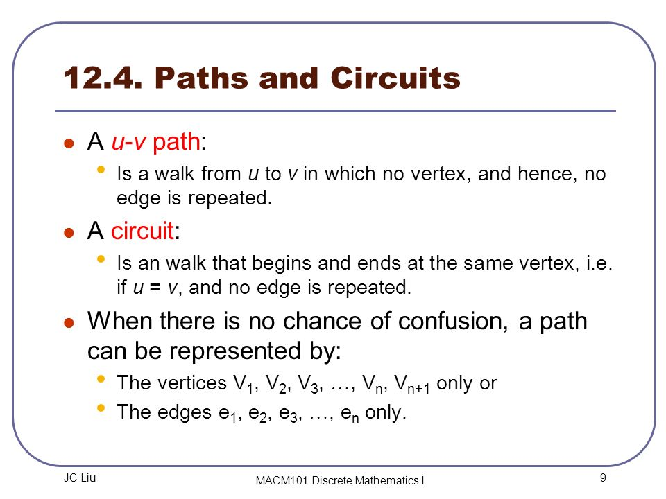 Math Number Circuits Wiring Diagram Services