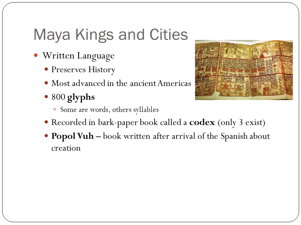 unit six people empires in the americas ad ppt download rh slideplayer com